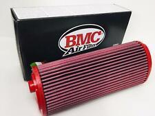 Filtro Aria Sportivo BMC BMW 1 SERIE (E81/E82/E87/E88) 118 D HP 122   YEAR 04