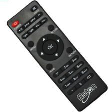 Free Shipping New Remote Control for Aston Android IPTV Set Top Box