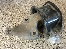 PEUGOT 307 2.0 HDI 2002 O/S RIGHT TOP ENGINE MOUNT #TG