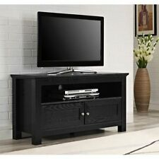 Contemporary Entertainment Wall Units Stands | eBay