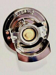 Bentley - Rolls Royce - Thermostat  88C - See UE30193