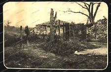 Bezonvaux-Grand Est-1918-Maas-Verdun-france-Panzer sperre--63