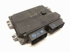 2012-2013 Suzuki Grand Vitara ECU 33910-78K90 ECM PCM Engine Computer Module