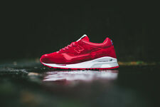 "New Balance M 1500 FR ""Flying the Flag"" us10 (Not Solebox/Ronnie Fieg/Concepts)"