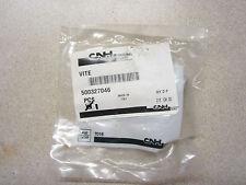 CNH-New Holland 500327046 Cap Screw