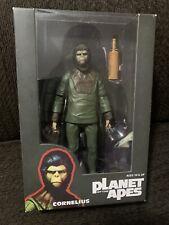 Cornelius Planet Of The Apes (NECA) 2014 7? Figure. NOC