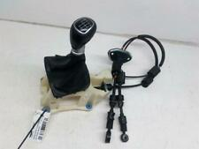 Hyundai i40 2011 To 2015 6 Speed Manual Gearstick & Linkage Cables OEM +WARRANTY