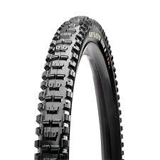"Maxxis Minion DHR 2 K tire, 26 x 2.4"" DC/EXO/TR/WT"