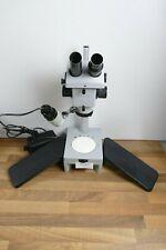 Stereomikroskop MBC- 10 471