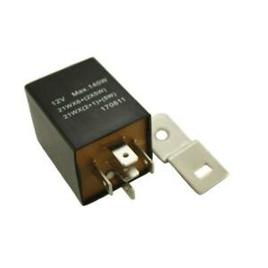 Discovery 1 1991-1994 Indicator Blinker 5 Pin Relay for Land Rover PRC8878