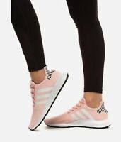 Women Shoes * ADIDAS ORIGINALS * SWIFT RUN * B37681 * LIMITED QUANTITY!!