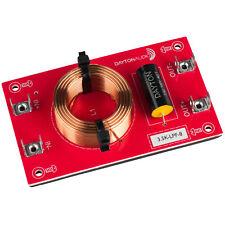 Dayton Audio 3.5k-LPF-8 Low Pass Speaker Crossover 3,500 Hz 12 dB/Octave