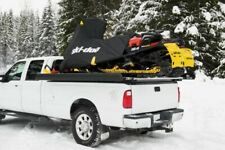 Ski Doo 2008-2012 Rev-Xp /Gsx (Limited Touring) 280000590