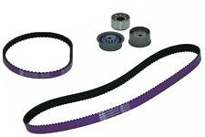 HKS Cambelt Timing Kit With Pulleys Fits Mitsubishi Evo Evolution Lancer 8 VIII