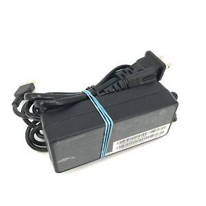Lenovo Power Adapter Model ADLX65NLC2A 20V-3.25A Black #U5432