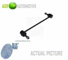 BLUE PRINT FRONT DROP LINK ANTI ROLL BAR OE REPLACEMENT ADN185126