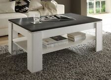Tables d'appoint en pin pour la maison