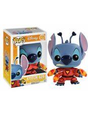 POP! Disney - Stitch