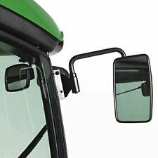 John Deere External Mirror Kit Lvb24844