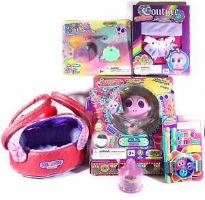 Distroller Nerlie Baby Fidgets Beginners Bundle Free USA Shipping