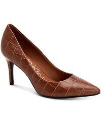 Calvin Klein Women's Gayle Pumps New With Box $109.99 Retail Price