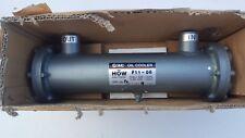 SMC HOW Oil Cooler's F11-06