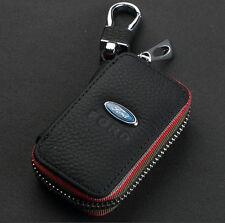 Fernbedienung Auto Schlüssel Tasche Hülle Schlüsselanhänger Für Focus Mondeo
