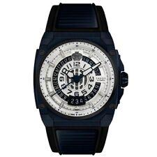 Savoy Automatik Uhr Uhren Herrenuhr B828H.41.RB34 Markenuhr NEU