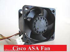 1x New Replacement Fan for Cisco ASA5505 ASA5510 ASA5520 ASA5540 ASA5550