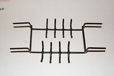 ONE ULTRASONIC CLEANING RACK NEW WATCH TOOLS /  CLOCK TOOLS