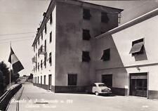 #RONCOLA DI S. BERNARDO: COLONIA NARCISO