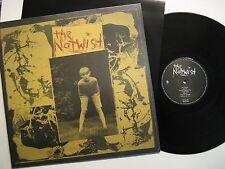 """Notwist """"same"""" - LP-mp3 Download Code"""