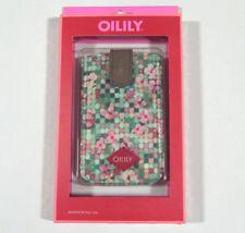 Cover e custodie multicolore per iPhone 5 Universale