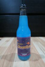 NEW Nuka Quantum Cola Fallout 4 Target Exclusive PS4 XBOX XB1 SOLD OUT!