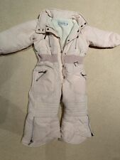 Dior girl ski clothes 24 Month Old