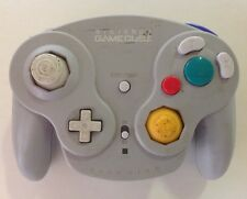 Nintendo GameCube Wavebird Wireless Controller DOL-004 No Receiver