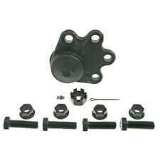 Suspension Ball Joint Front Lower Parts Master K6291
