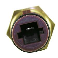 Engine Cooling Fan Switch-FI Wells SW539
