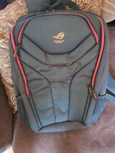 ASUS Republic Of Gamers Laptop Bag
