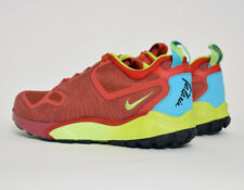 BRAND NEW RARE  Nike Zoom Talaria 2014 SIZE UK 8.5 EU 43