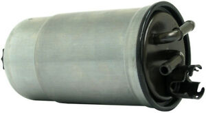 Premium Fuel Filter|ACDelco Pro GF780 - 12 Month 12,000 Mile Warranty