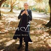 Baez Joan - Whistle Down The Wind NEW CD