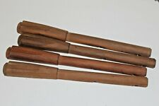 Us model 1903 1903A1 Springfied rifle Nos unissued wood handguard with clips Y45