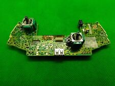 OEM Microsoft Xbox One S X Model 1708 Replacement Joystick Circuit Board #1139