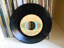 "LONETTE MC KEE "" SAVE IT-DO TO ME"" 7"" MADE IN USA"