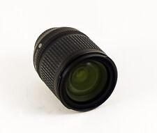 Canon EF-S 18-135 mm is STM objetivamente B-Ware del distribuidor