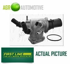 FIRST LINE FRONT COOLANT THERMOSTAT KIT OE QUALITY REPLACE FTK112