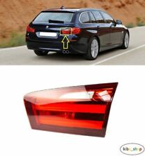 BMW 5 F11 2010 - 2013 NEW VALEO REAR TAIL LIGHT LAMP INNER PART RIGHT O/S LHD