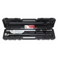 """Norbar 120115 5RN 3/4"""" Commercial Torque Wrench 300-1000NM Free 1"""" Drive Adaptor"""