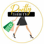 Pretty Thrifty AU